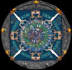 zodiaque-denderah